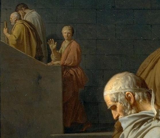 Socrateslastgroup