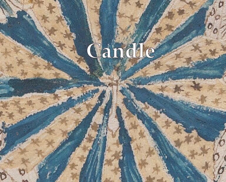 TopSideCandle
